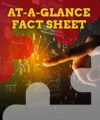 At-a-Glance Fact Sheet